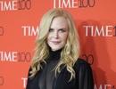 Ở tuổi 51, Nicole Kidman vẫn sở hữu làn da căng mịn