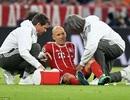 Bayern Munich gặp họa sau trận thua trước Real Madrid