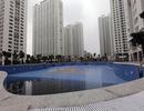 Đầu tháng 5/2018, An Bình City chính thức bàn giao căn hộ