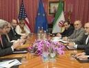 """Ẩm thực """"định hình"""" chính trị trên bàn tiệc ngoại giao"""