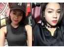 Thanh niên đánh bạn gái dã man còn phát trực tiếp lên Facebook