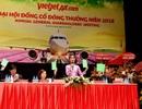 Nhân viên Vietjet đến từ 40 quốc gia, đóng ngân sách 1,4 tỷ đồng/người