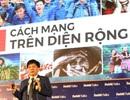 Thế hệ trẻ Việt Nam và ước mơ vươn mình