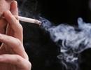 Ung thư phổi - làm thế nào để phát hiện sớm?