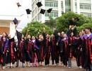 Các hiệu trưởng nói gì về nâng cao chất lượng giáo dục đại học?