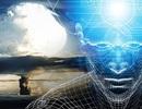 Cảnh báo trí tuệ nhân tạo có thể châm ngòi cho chiến tranh hạt nhân vào năm 2040