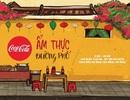 """Trải nghiệm """"Top"""" 50 món đặc sản trong Lễ hội Ẩm thực đường phố Đà Nẵng"""