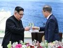 Thế giới hoan nghênh kết quả của hội nghị thượng đỉnh Hàn - Triều