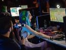 Đại học Mỹ cấp học bổng toàn phần cho người chơi game giỏi