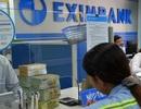 """ĐHCĐ Eximbank trước giờ """"G"""": Cần một luồng gió mới!"""