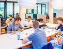 Những quy định lạ của giáo dục Hà Lan