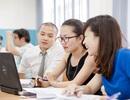 Học MBA hay Thạc sỹ Chuyên ngành?