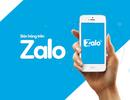 160 triệu tài khoản Zing ID lộ mật khẩu, Zalo có bị ảnh hưởng không?