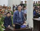Con Trịnh Xuân Thanh kháng cáo đòi tài sản: Khó được trả?