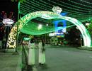 Huda và chặng đường đầy tự hào cùng Festival Huế
