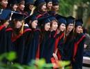 """Vì sao đại học Việt Nam """"còn lâu"""" mới thực hiện được Giáo dục mở?"""