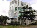 Đà Nẵng rà soát nhà, đất công sản
