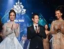 Hàng loạt Hoa hậu cùng Hoàng Hải đến Cannes