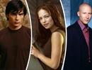 """""""Thị trấn nhỏ Smallville""""… """"trói chân"""" dàn diễn viên ngày ấy"""