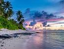 Nhiều bãi biển có nguy cơ bị biến mất