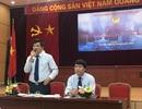 """Sở GD&ĐT Hà Nội sẽ tổ chức """"Ngày hội CNTT"""""""