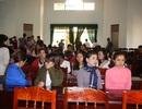 Vụ 500 giáo viên dôi dư: Kỷ luật khiển trách Bí thư và Chủ tịch huyện