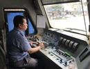 Vì sao Bộ Y tế điều chỉnh tiêu chuẩn sức khoẻ nghề lái tàu?