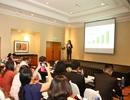 Quỹ Mở Manulife mang đến nhiều cơ hội đầu tư lớn