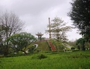 Thành cổ Quảng Trị - Dấu tích còn mãi với thời gian!