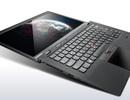 Lenovo mang mẫu laptop 14 inch nhẹ nhất thế giới về Việt Nam, giá 44 triệu đồng