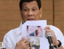 Philippines cấm dài hạn xuất khẩu lao động sang Kuwait