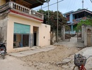 Vụ bất ngờ bị hàng xóm bịt lối đi: Huyện gửi đơn khiếu nại TAND tỉnh Thanh Hóa!