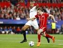 """Bayern Munich - Sevilla: Bước vào """"hang hùm"""""""