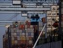 Chiến tranh thương mại Mỹ-Trung: Trung Quốc tung đòn đáp trả 50 tỷ USD