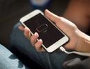 Apple Việt Nam lên tiếng về việc làm chậm iPhone đời cũ