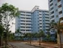 Chính phủ quy định lãi suất cho vay mua nhà ở xã hội 4,8%/năm