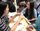 Hà Nội: Công bố 30 địa điểm nhận hồ sơ dự thi THPT quốc gia của thí sinh tự do