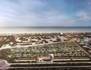 Khan hiếm biệt thự biển Phú Quốc từ 8- 10 tỷ/căn tại Bãi Trường