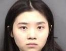 Sinh viên Trung Quốc bị Mỹ trục xuất vì gian lận bài thi TOEFL