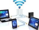 Hướng dẫn đổi DNS trên máy tính/smartphone để truy cập Internet nhanh và an toàn hơn