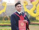 """Trần Minh Dương IELTS 8.0 - """"Mỗi thử thách cuộc sống là một bài IELTS cần vượt qua"""""""