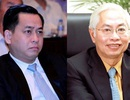 """Vũ """"nhôm"""" và Trần Phương Bình """"bắt tay"""" rút tiền của ngân hàng Đông Á"""