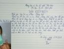 Cô giáo bắt HS súc miệng bằng nước vắt giẻ lau bảng: Bộ GD&ĐT gửi công văn khẩn