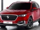 Borgward - Thương hiệu SUV mới cho thị trường ASEAN