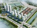 Hàng loạt các dự án trọng điểm của thị trường bất động sản Huế về tay Đất Xanh Bắc Miền Trung