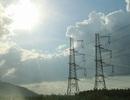 Thi công công trình gần đường dây điện: Cần lưu ý điều gì?