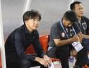 HLV Miura tái ngộ đội bóng của bầu Đức ở sân Pleiku