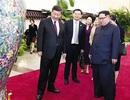Báo Hong Kong hé lộ những món quà quý ông Tập Cận Bình tặng ông Kim Jong-un