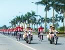 AIA Việt Nam - Mang Hành trình cuộc sống đến với trẻ em Hà Tĩnh
