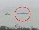 Nga bí mật chuyển tên lửa tới Crimea?